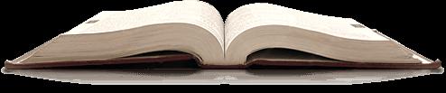 Bibel Png
